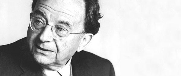 Erich Fromm (1900.3.23.~1980.3.18.)